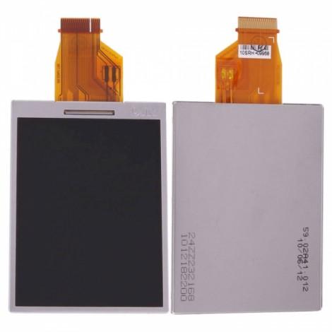 LCD Screen Display for Sanyo Xacti VPC-S120 X1250 X1220 Pentax H90