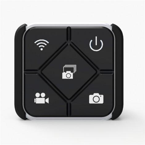 2.4G Wireless Watch Remote Controller for SJCAM M20 SJ6 LEGEND SJ7 Action Camera