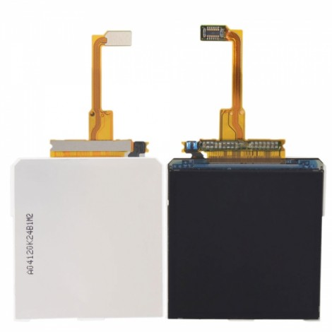 LCD Screen for iPod Nano 6