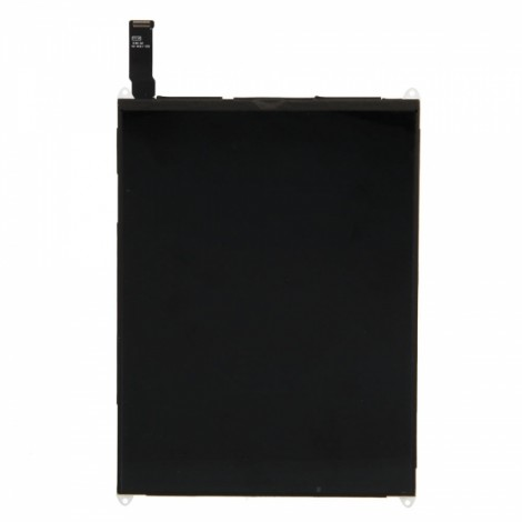 Replacement LCD Display Screen Digitizer for iPad Mini Black