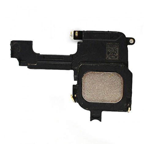 Internal Replacement Part Ring Ringer Buzzer Loudspeaker Flex Assembly for iPhone 5 Black