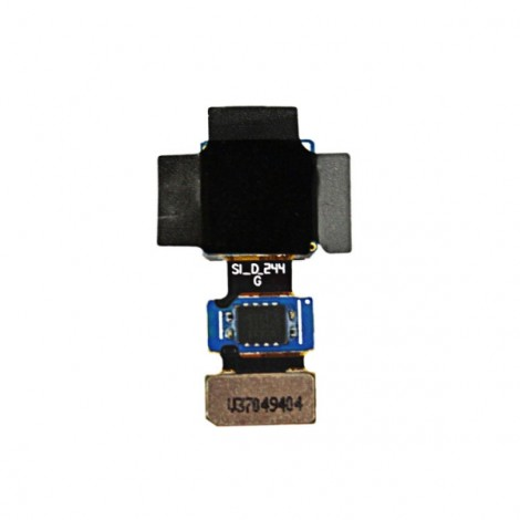 Replacement Part Back Rear Camera Module Flex Cable for Samsung Galaxy Note3 N900