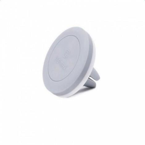 REMAX RM-C10 360