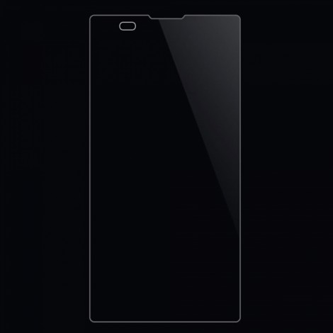 High-quality Tempered Glass Film Anti-explosion Toughened Glass Membrane for Redmi Transparent