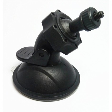 Car Holder For 4.0 Inch IPS Screen Car DVR Camera