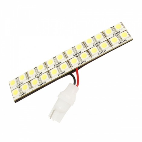 High Bright SMD LED Car Brake Light Lamp