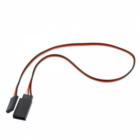 300mm Connector06 Servo Extended Cable