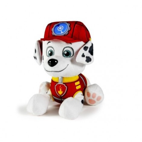 Children Gift Cartoon Figures Stuffed Plush Toys Doll Speckle Dog