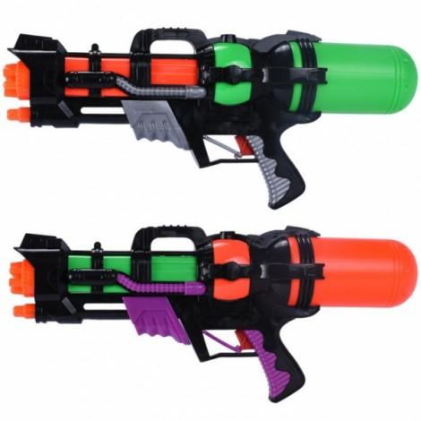 48CM 800ML High Pressure Large Capacity Water Gun Color Random