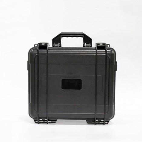 Waterproof Hard-shell Suitcase Carrying Case for DJI Mavic Pro Drone Black