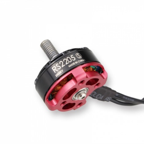 Emax RS2205S 2600KV Racing Edition Brushless Motor CCW for FPV Racing