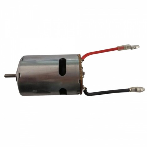 A959-B-13 RC Car Spare Parts 540 Brushed Motor for A959B/A969B/A979B