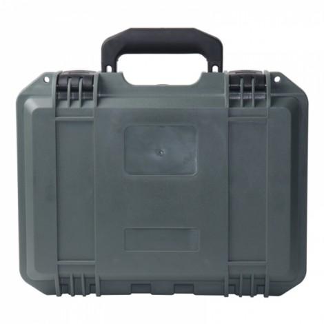 UAV Accessory Waterproof Explosion-proof Portable Handbag Carrying Case for DJI SPARK