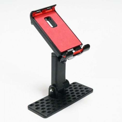 Tablet Ipad Mount Holder Bracket for DJI Mavic Pro/DJI Spark