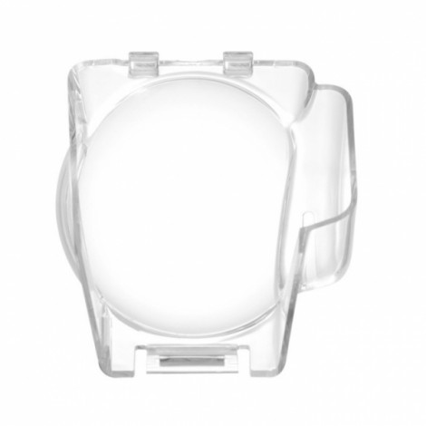 Transparent Gimbal Cover for DJI Mavic Pro