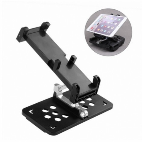 Monitor Mount Bracket  for DJI Mavic Pro