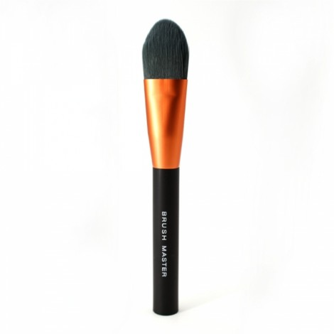Multi-Function Blush Makeup Powder Foundation Brush BM-D28 448146