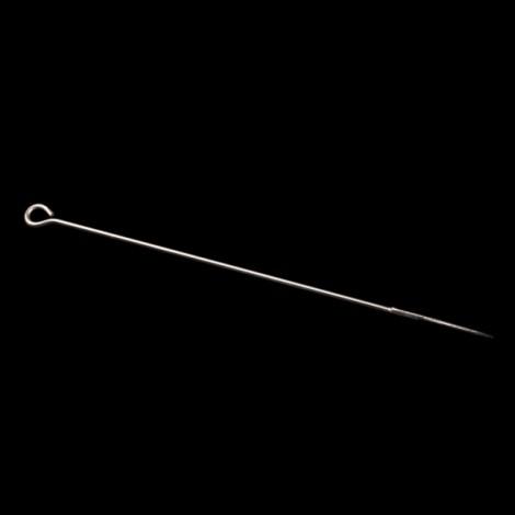 5pcs Professional Sterilized Round Liner Tattoo Needles 8RL