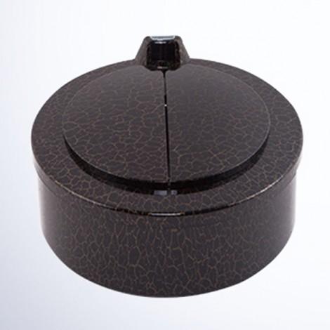 Creative Smart Sensor Desktop Mini Small Trash Can Desktop Fashion Cute Office Storage Box