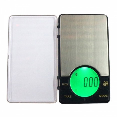 MP-200 200g / 0.01g High Accuracy Electronic Scale Gold Jewelry Scale