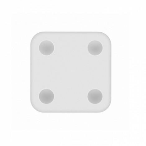 Xiaomi Body Scale Protective Case Gray