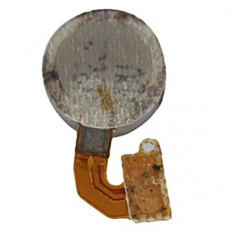 Replacement Part Vibrator Motor Flex Cable for Samsung Galaxy S4 LTE GT-i9505