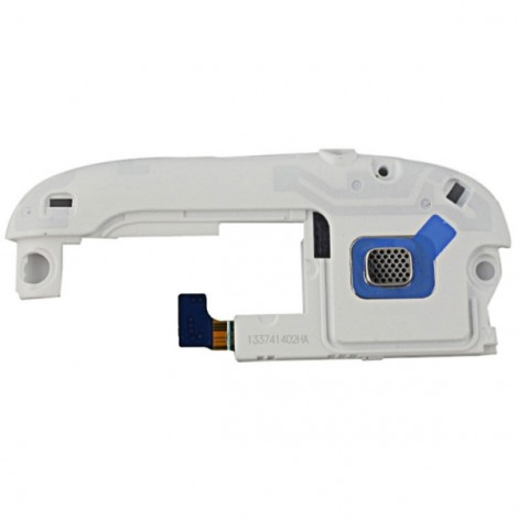 Replacement Part Ringer Speaker Module for Samsung Galaxy S3 i9300 White