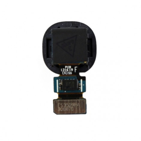 Replacement Part Back Rear Camera Module for Samsung Galaxy S4 i9500