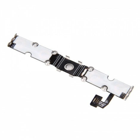 Replacement Flex Cable for Blackberry 9981