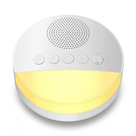 DZ-Q1 Child Sleep Instrument Insomnia Artifact Music Sleep Hypnotist