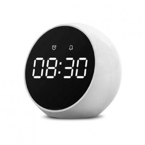 ZMI NZBT01 Bluetooth Radio Alarm Clock Speaker from Xiaomi You Pin
