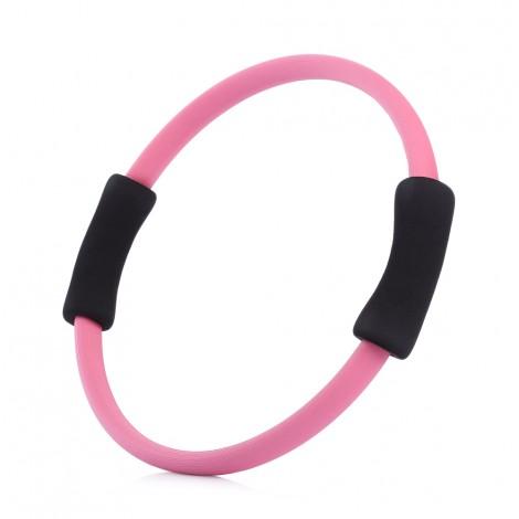 Exercise Sport Fitness Massage Loop Yoga Ring Magic Circle