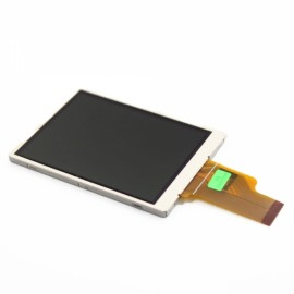 LCD Screen Display for Fujifilm Finepix F100 F110