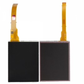 LCD Screen Display for Canon SX110