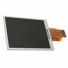 LCD Screen Display for Samsung Digimax L83T