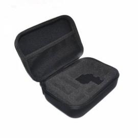 KIMI EVA Protective Camera Storage Bag for GoPro HD Hero 3 +/ Hero 3/Hero 2 Black