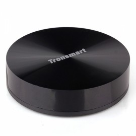 Tronsmart Vega S89 2GB RAM/16GB ROM Android 4.4 Google TV Player with Bluetooth Black