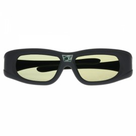 Active Shutter 3D Glasses for DLP-Link Projector