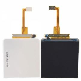 LCD Screen for iPod Nano 6