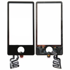 Touch Screen Digitizer for iPod Nano 7 Black