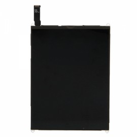 Replacement LCD Display Screen Digitizer for iPad Mini Black