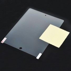 High Quality PCC Protective Screen Guard for iPad 2/3/4