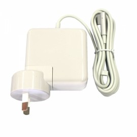 Charger Power Adapter for Macbook 45W Apple Elbow / L-Head AU Plug