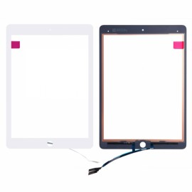 "LCD Screen / Touch Screen with Detaching Tools for iPad Pro 9.7"" White"