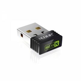 150Mbps 802.11b/g/n USB 2.0 Super Mini Wireless Network Card Adapter 8531