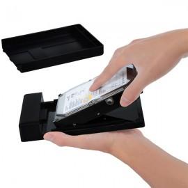 """ORICO 3588US3-V1 SATA External Hard Drive Enclosure for 3.5"""" SATA HDD & SSD"""