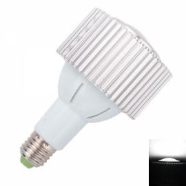 E27 8W 800 Lumen White Light PAR Lamp (85-265V)
