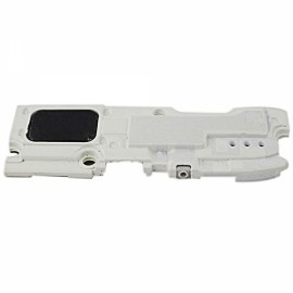 Replacement Part Loudspeaker Ringer Buzzer for Samsung Galaxy Note2 II N7100 White