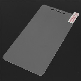 9H 0.26mm Tempered Glass Anti-Explosion Screen Protector Film for Xiaomi Redmi Note 2