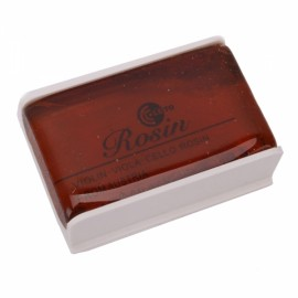 LETO Violin Viola Cello Rosin From Austria Random Color